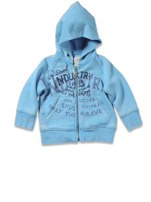 DIESEL SONKYB Sweaters U f