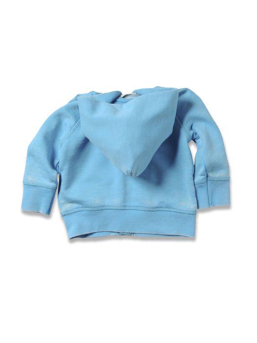 DIESEL SONKYB Sweaters U r