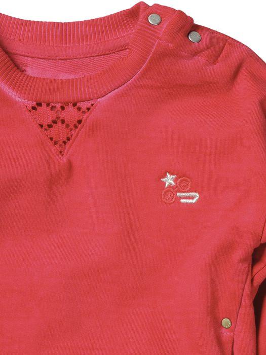 DIESEL SMOLLIB Sweaters D d