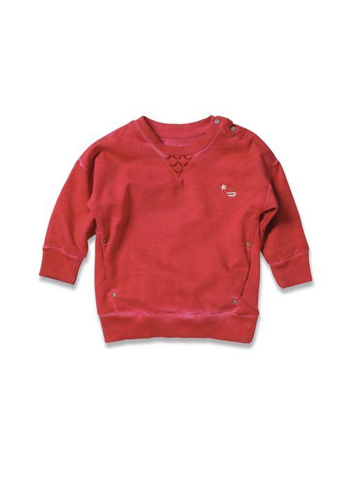 DIESEL SMOLLIB Sweaters D f