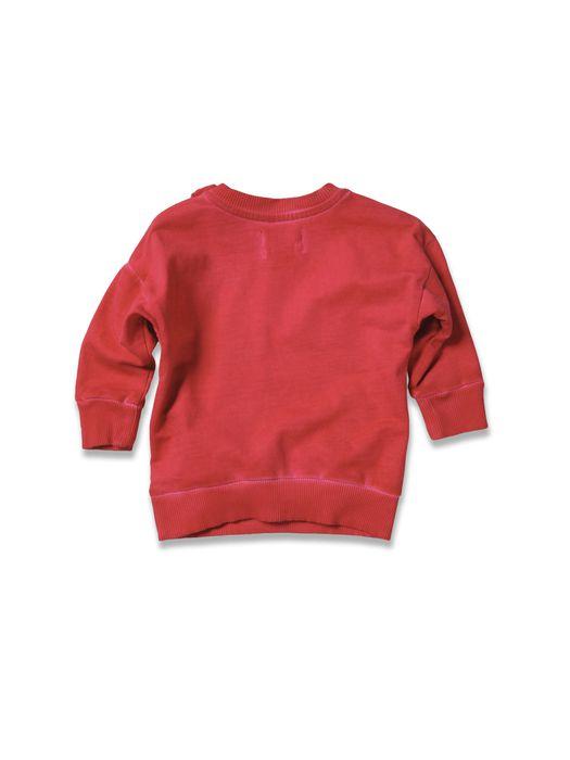 DIESEL SMOLLIB Sweaters D r