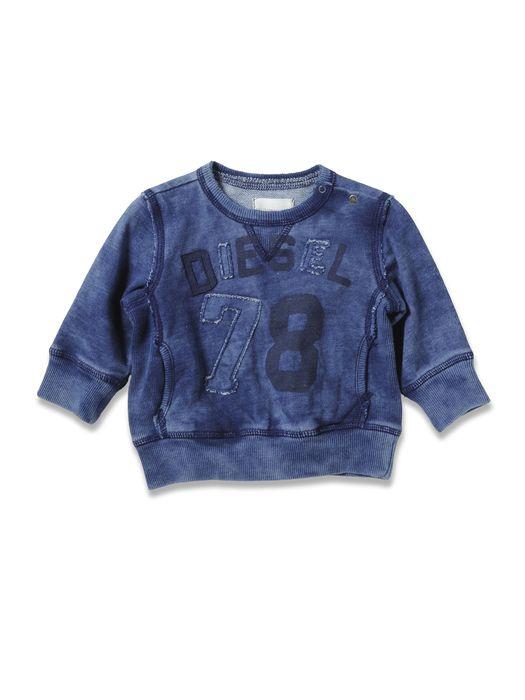 DIESEL SAPPNYB Sweaters U f