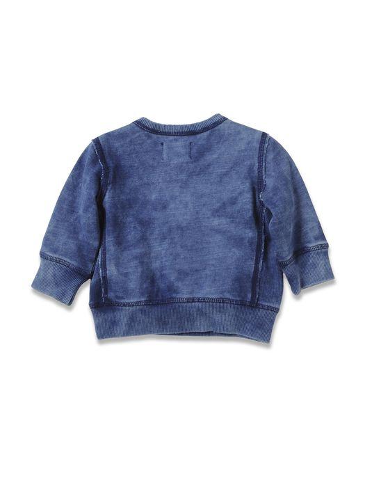DIESEL SAPPNYB Sweaters U r