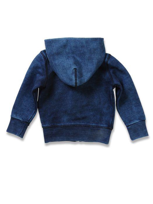DIESEL SASWITYB Sweaters U r