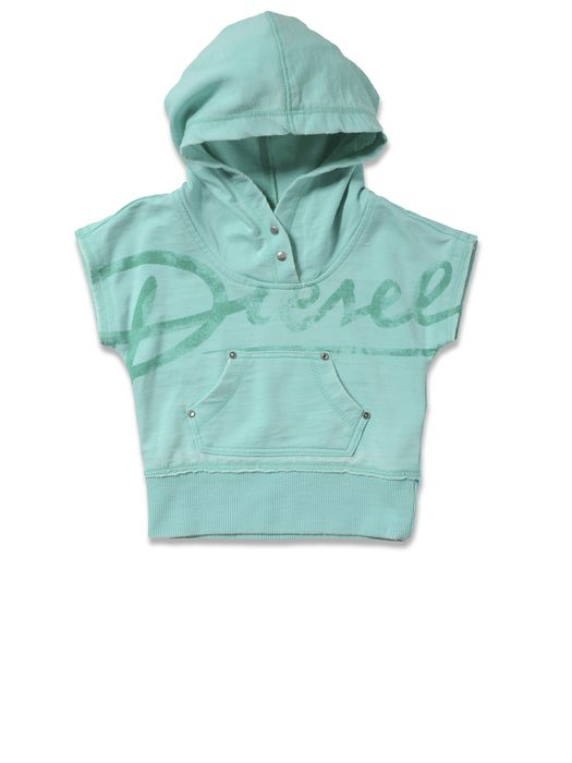 DIESEL SAGGYB Pull Cotton D f