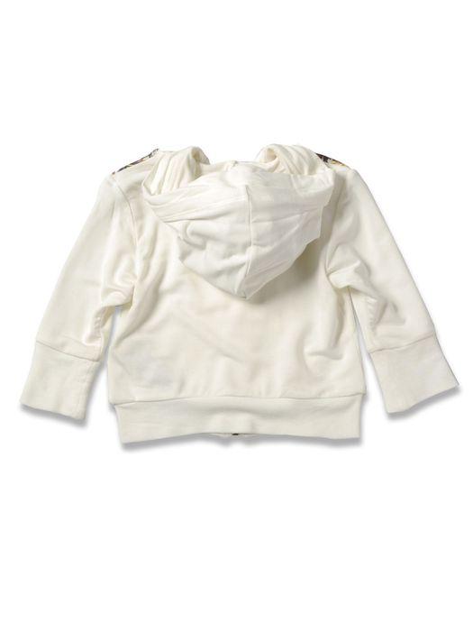 DIESEL SAMILEB Sweatshirts D r