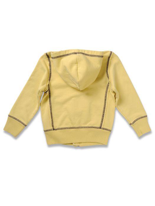 DIESEL SEMITIB Sweaters U r