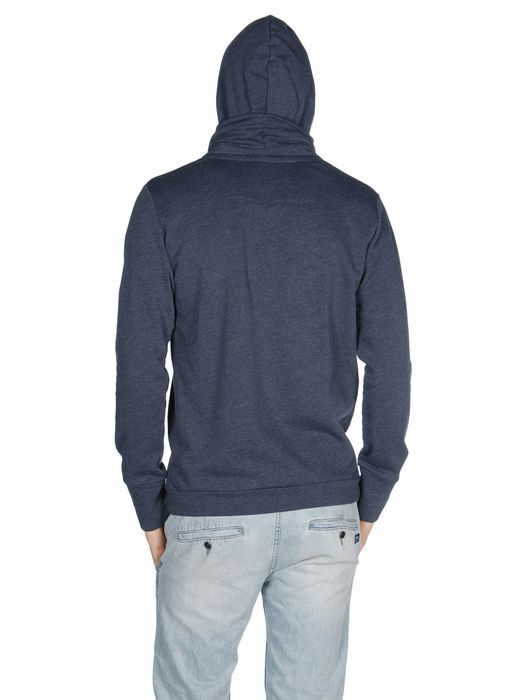 DIESEL SERIAL-RS Sweaters U a