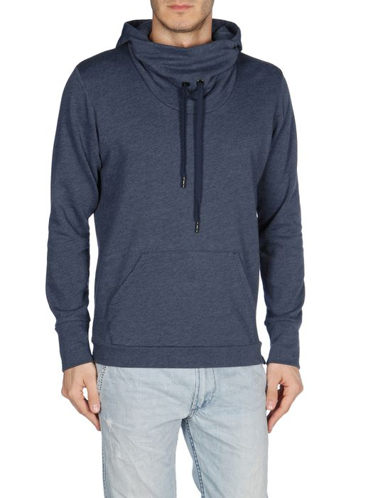 DIESEL SERIAL-RS Sweaters U e