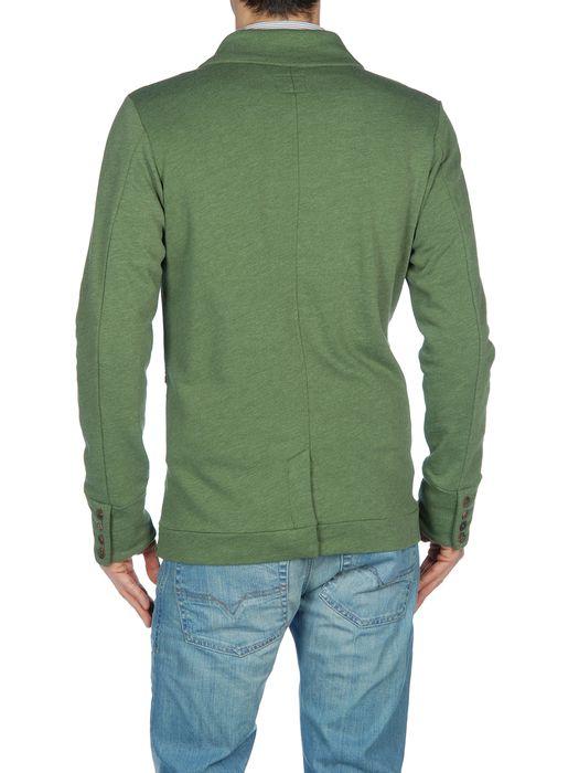 DIESEL SETTEL-RS Sweaters U r
