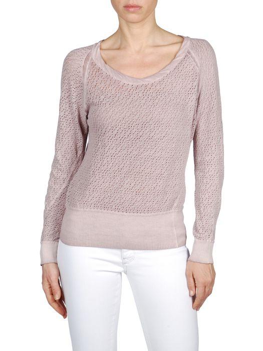 DIESEL M-SUMIKO Knitwear D f