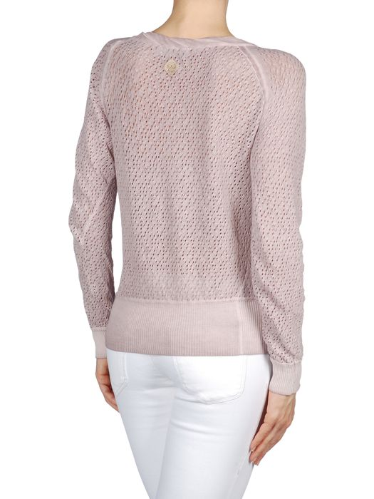 DIESEL M-SUMIKO Knitwear D r