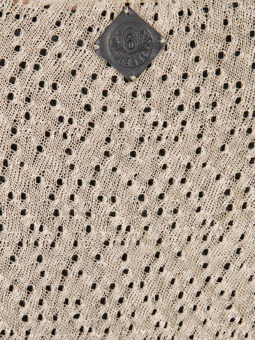 DIESEL M-ERIKO Knitwear D d