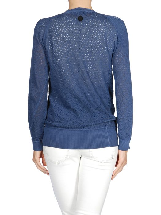 DIESEL M-ERIKO Knitwear D r