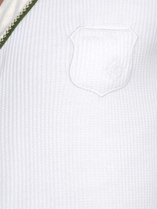 DIESEL T-SVITANI Sweaters U d