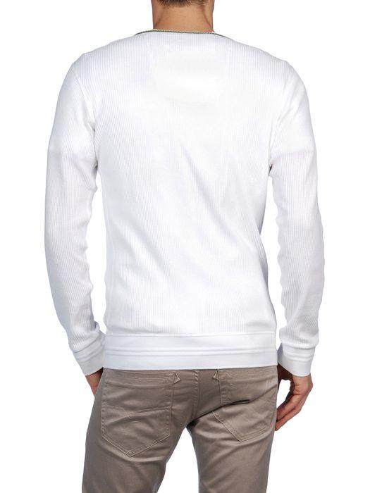 DIESEL T-SVITANI Pull Cotton U r