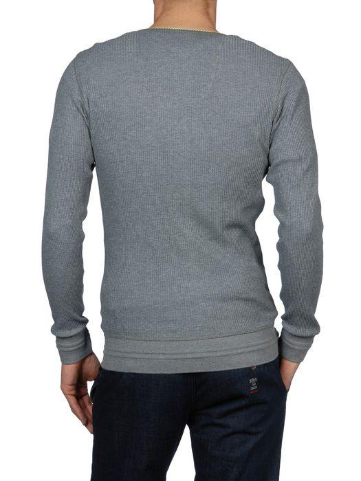 DIESEL T-SVITANI Sweaters U r