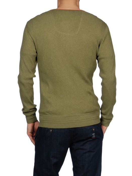 DIESEL T-SVITANI Sweatshirts U r