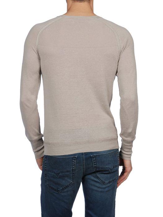 DIESEL K-RIGEL Knitwear U r