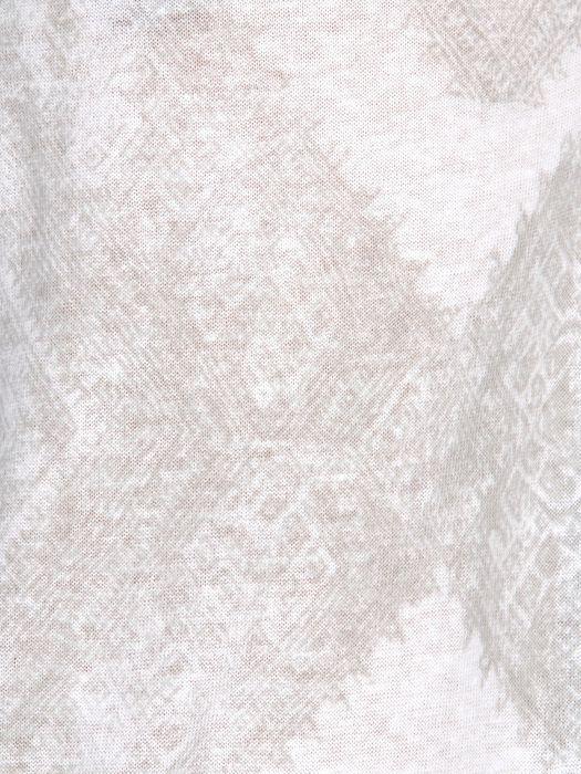 DIESEL K-RIGEL Knitwear U d