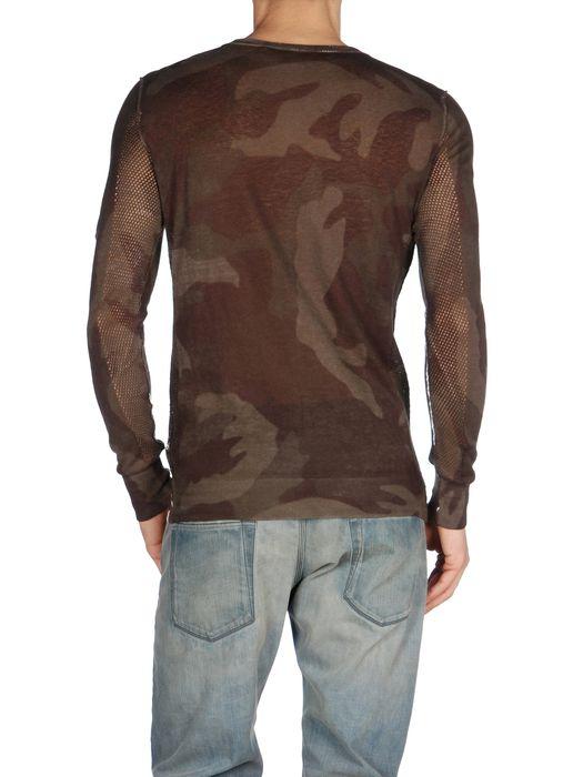 DIESEL K-CANOPO Knitwear U r