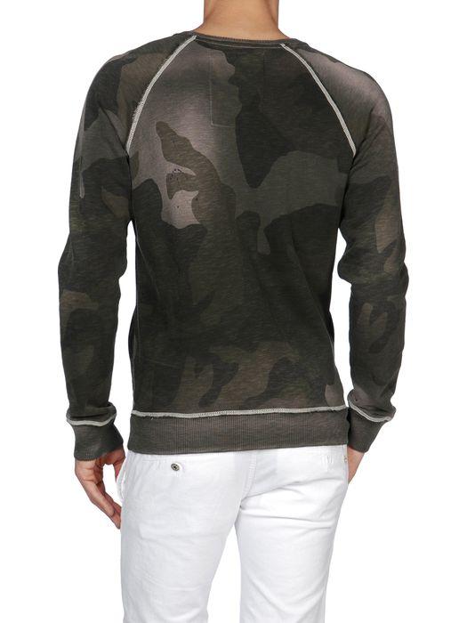 DIESEL SICAK Sweaters U r