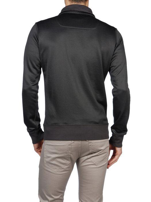 DIESEL SWIRL-RS Sweaters U r