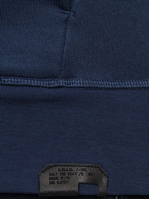 DIESEL SWIRL-RS Sweaters U d
