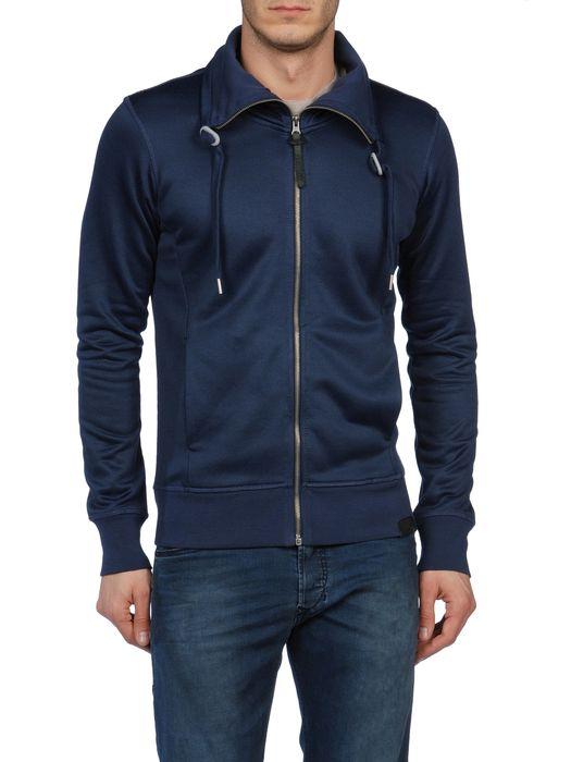 DIESEL SWIRL-RS Sweaters U e
