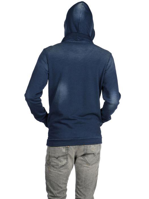 DIESEL SFRANTA-RS Sweatshirts U a