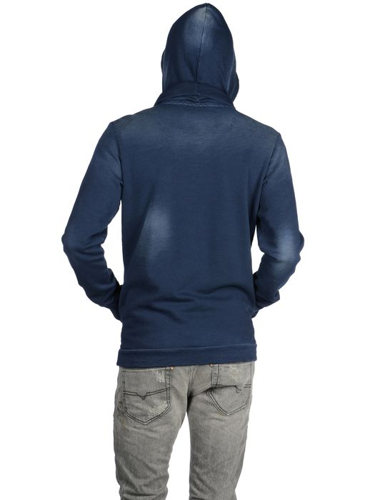 DIESEL SFRANTA-RS Sweaters U a