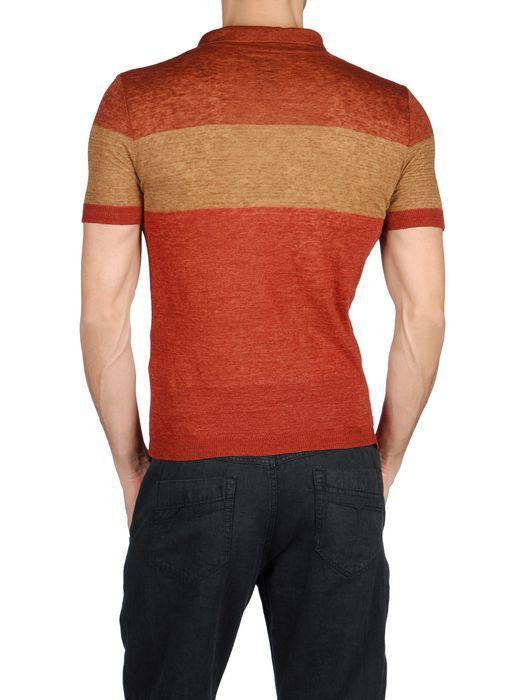 DIESEL K-SIRIO Knitwear U r
