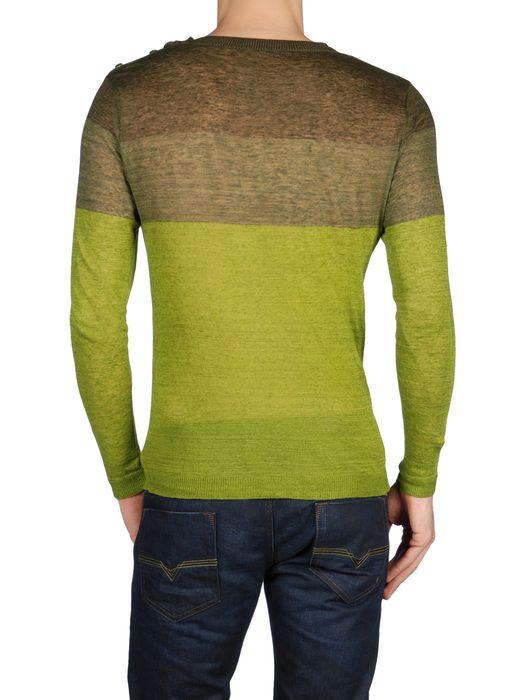 DIESEL K-ALCOR Knitwear U r