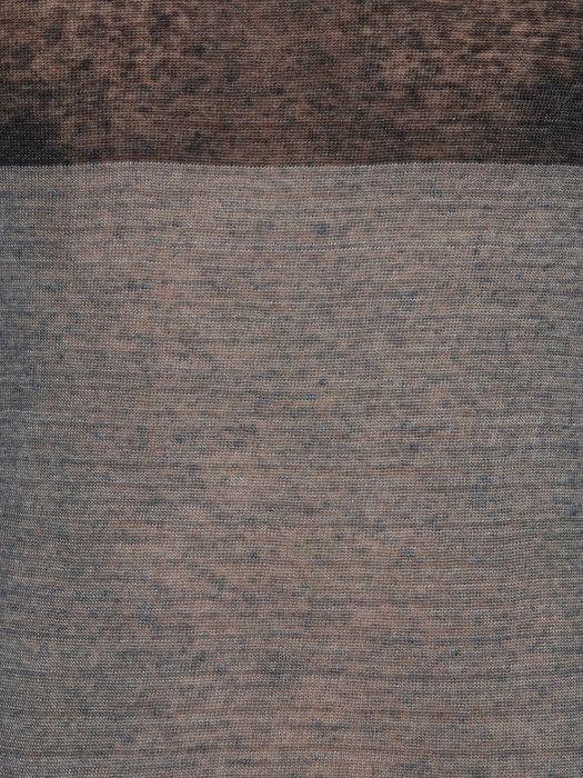 DIESEL K-ALCOR Knitwear U d