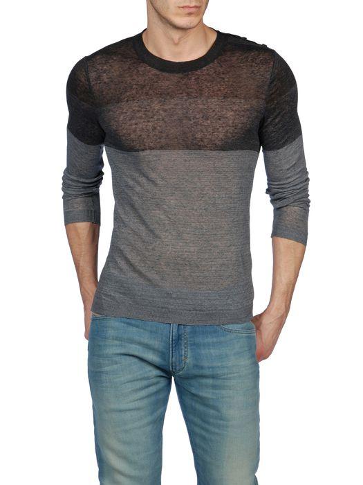 DIESEL K-ALCOR Pullover U f