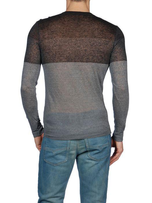 DIESEL K-ALCOR Pullover U r