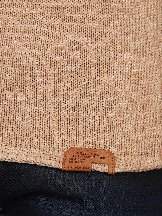 DIESEL K-ALTAIR Knitwear U d