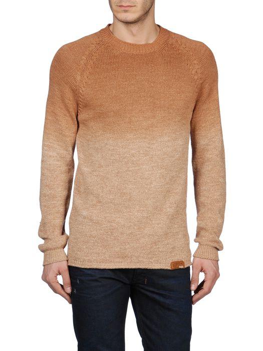 DIESEL K-ALTAIR Knitwear U e