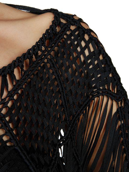 DIESEL M-DEDAL Knitwear D d