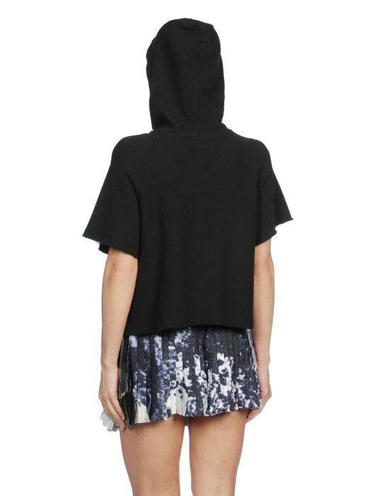 DIESEL F-UCCIA-B Sweaters D a