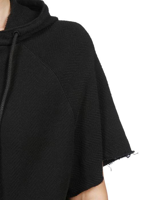 DIESEL F-UCCIA-B Sweatshirts D d