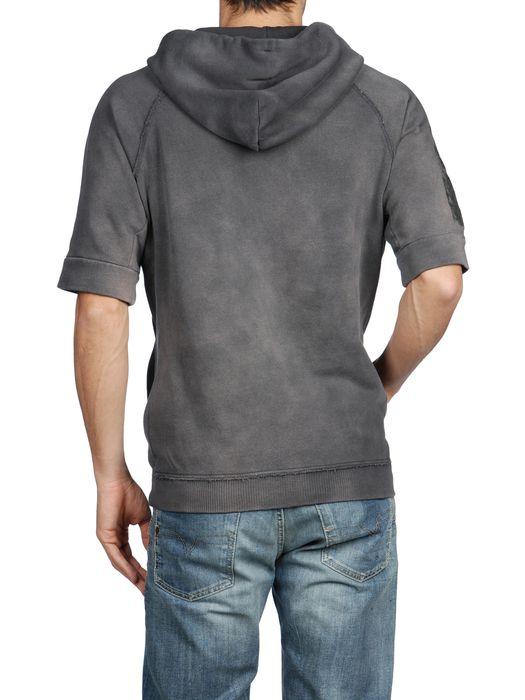 DIESEL SCORN-R Sweatshirts U r