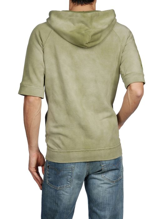 DIESEL SCORN-R Sweaters U r