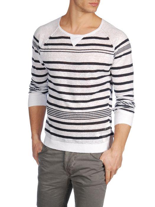 DIESEL K-LOLLI Knitwear U f