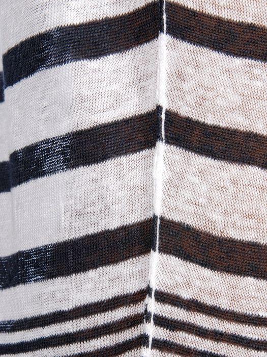 DIESEL K-LOLLI Knitwear U d