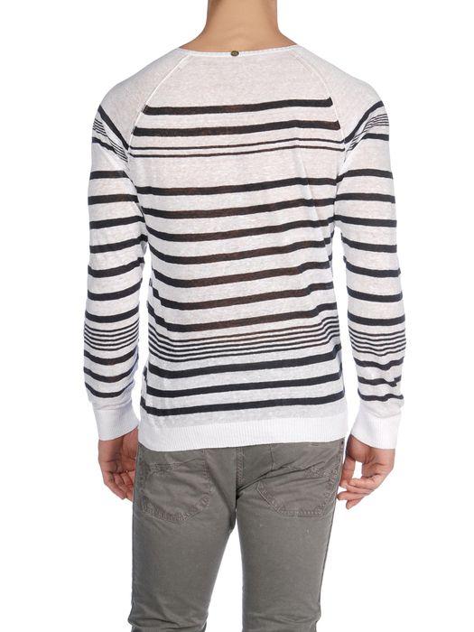 DIESEL K-LOLLI Knitwear U r