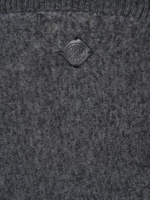 DIESEL M-GINKO Knitwear D d