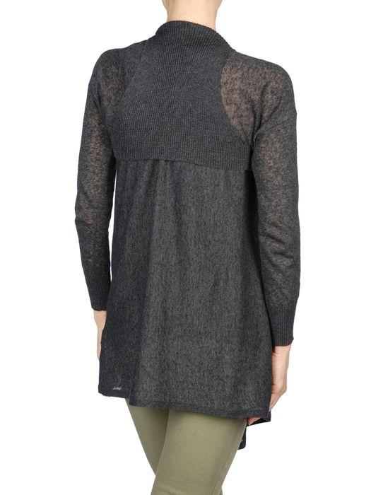 DIESEL M-GINKO Knitwear D r