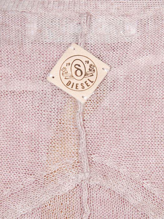 DIESEL M-PISTILLO-A Pullover D d