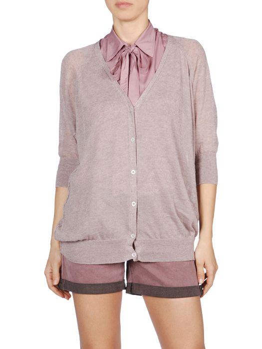DIESEL M-PISTILLO-A Knitwear D e